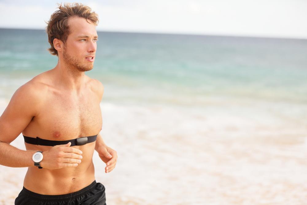 Over Orange Theory Fitness en waarom het werkt