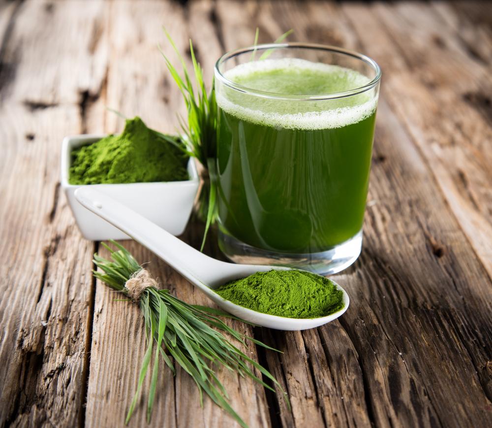 Wat thee kan betekenen voor je gezondheid