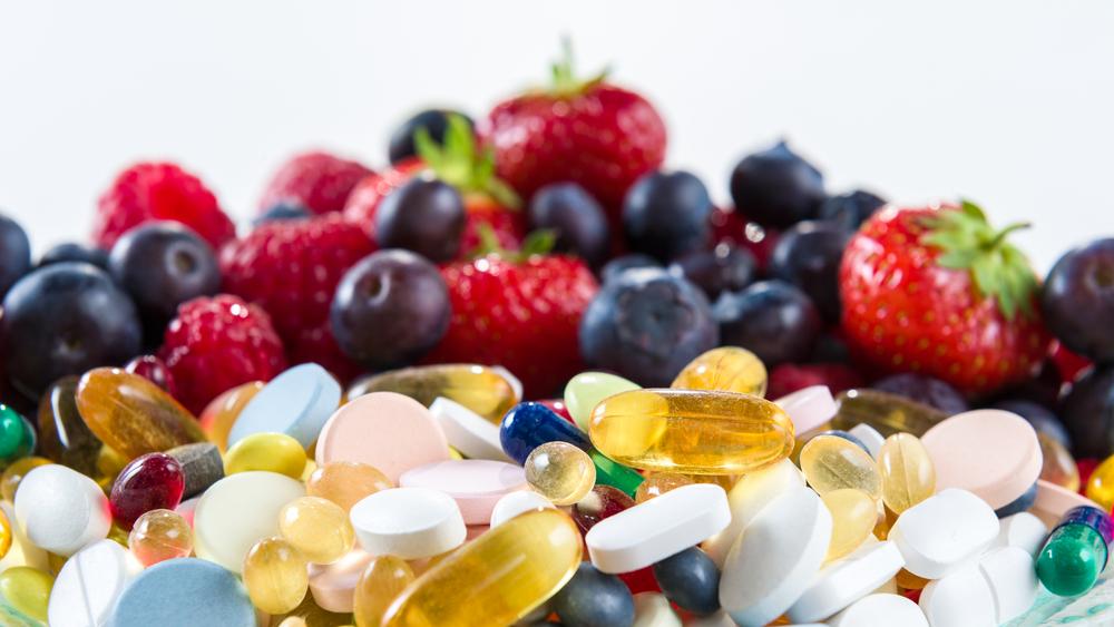 De invloed van micronutrienten op je gewicht