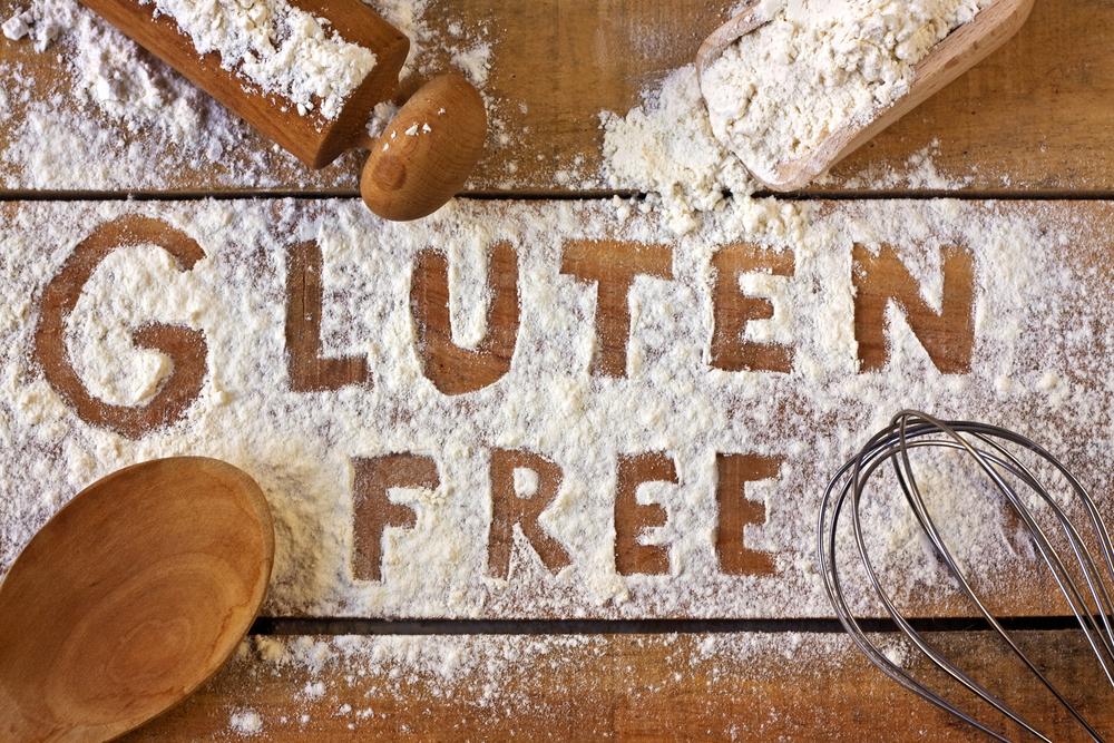 Wat je moet weten voor je glutenvrij gaat
