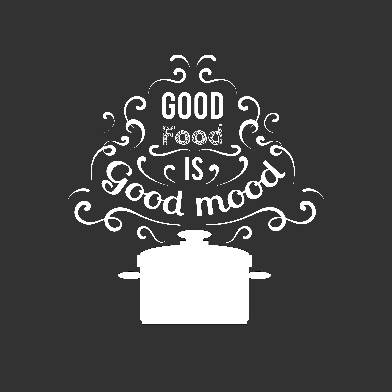 Moodfood: voeding voor de mentale gezondheid