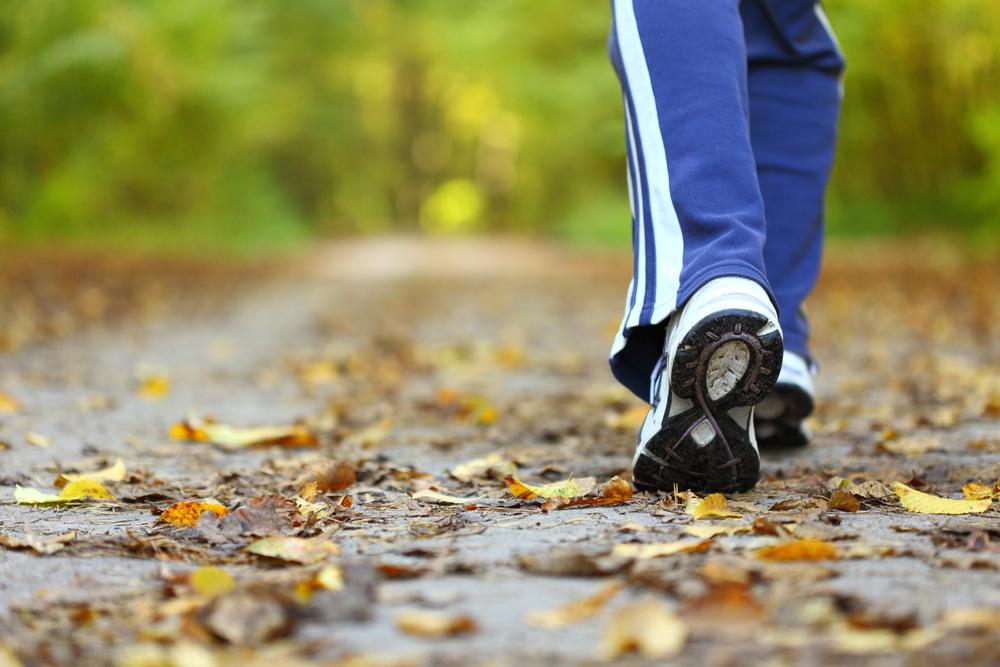De oefening die meer dan 30 gezondheidsvoordelen oplevert