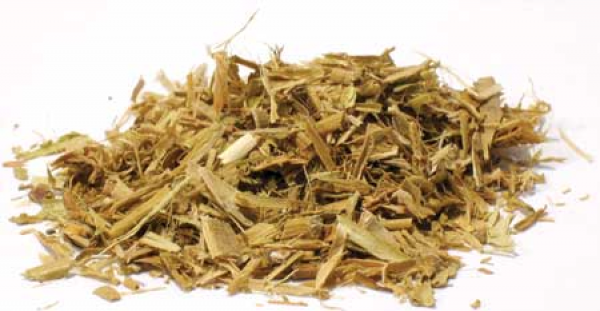Wat is Witte wilgenbast (White Willow Bark)?