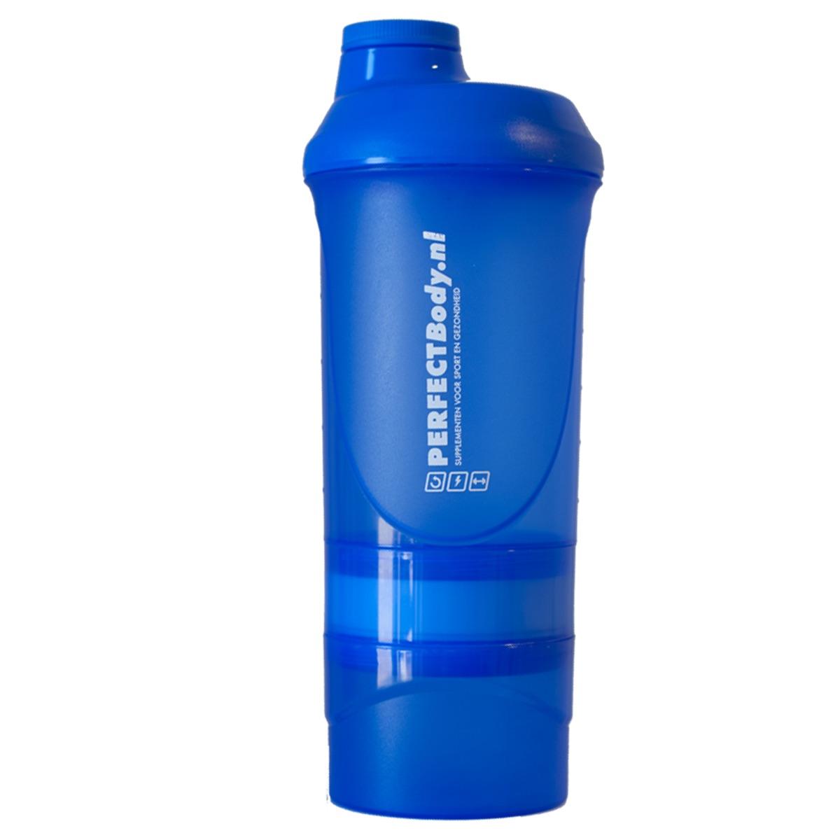 proteine shakes kopen